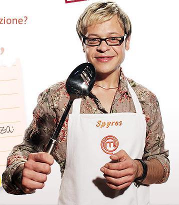 spyros-vincitore-masterchef